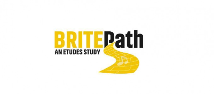 BRITEPath logo