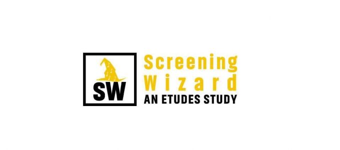 screening wizard logo