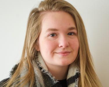 Sophie Wecht