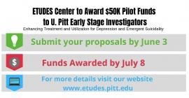 Pilot contest flyer