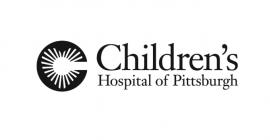 Children's Community Pediatrics logo